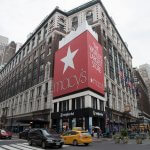 Will Macy's Ignite A New Era Of Legacy Retailer Innovation?