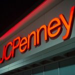 Retail Check Up: JCPenney