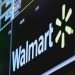 Four Troubling Concerns About Walmart's New JetBlack Service