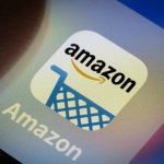Will Walmart, Amazon Buy Up Small E-Tailers? Attorney Unpacks Long-Term Impact Of Tax Decision