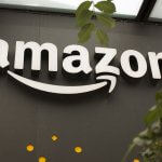 Amazon Steps Up Prime Rollout At Whole Foods
