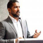 The Man Who is Out to Disrupt the Retail Industry