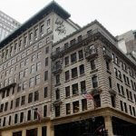 Lord & Taylor Is Leaving Its Iconic Fifth Avenue Location