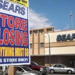 Troubled Sears Gets More Time To Pay Back Its Loans