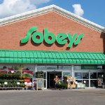 Sobeys Realigns Leadership Team