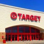 Target Readies Shipt Same-Day Grocery Delivery In Chicago