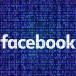Is Facebook The Next Amazon?