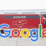 Google Places A $550 Million Bet On China's Second-Largest e-Commerce Player