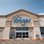 Kroger To Pull Out Of Raleigh-Durham Market