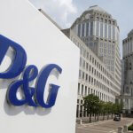 P&G, Macy's and Kroger among nation's largest advertisers