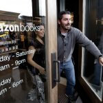 Amazon And Walmart: Digital Native Vs. Physical Presence