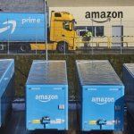 Build It Or Buy It: Will Amazon Or Walmart Win The Retail Innovation Battle?