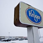 Why Kroger Won't Sell Its New Private-Label Apparel Line Online