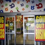 Brick-And-Mortar Retail Isn't Dead: Just Look At Who's Moving Into Empty Toys 'R' Us Stores