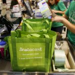 The Trojan Horse: Will Instacart Become A Competitor Of The Grocery Retailers It Serves?