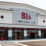 BJ's Wholesale Club launches IPO