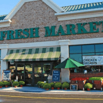 The Fresh Market to shut 15 stores