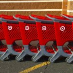Target's CEO just signaled the end of the retail apocalypse
