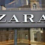 Zara's Big Ship-From-Store Push Underscores Retail's Bricks-Serving-Clicks Movement