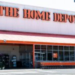 A Pretty Smart Move: Home Depot Is Getting Into The Home Decor Space