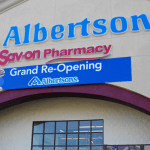 Albertsons-Rite Aid merger not without snags