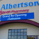 After failed merger, what's next for Albertsons and Rite Aid?