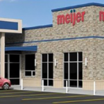 Meijer unveils latest retail concepts