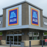 Aldi ups the ante with store, product expansions