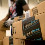 Amazon Prime's one-day delivery claim misled consumers, advertising body says