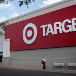 Hitting The Target: How The Store Chain Is Stacking Up