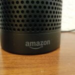 How You (And Amazon) Get People To Buy Things Via Alexa