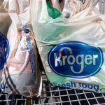 Four Ways Kroger Is Fighting Back In The Battle Against Amazon-Whole Foods