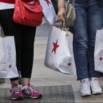 Macy's reversed its sales slump. But can the retailer sustain the rebound?