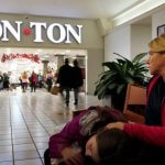 After closing its stores, Bon-Ton is ready for its comeback as new company buys its brand