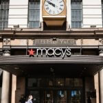 Sell Macy's shares, Goldman says, as turnaround plan is 'insufficient'