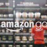 The Impact Of 3,000 Amazon 'Go' Stores Will Be Massive