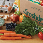 FreshDirect CEO Jason Ackerman steps down
