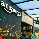Amazon Go store slated for New York City