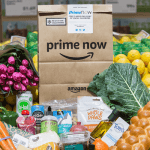 Amazon, Whole Foods extend Prime Now delivery