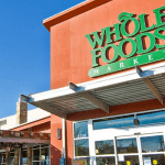 Whole Foods store employees look to unionize
