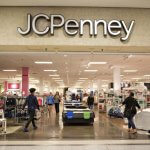 Three Ways For J.C. Penney To Play What Could Be Its Last Hands