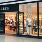 J.Crew quietly launched a new platform that takes a page out of Amazon's playbook