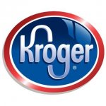5 Ways Kroger's Investment In Tech And Experience Will Change All Grocery