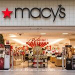 Macy's CEO Gennette says China tariffs situation 'has not gone the way we hoped'