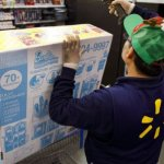 Walmart to expand shipping perks for shoppers ahead of the holidays