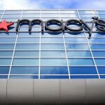 Macy's to host hiring events for stores, call center in the region