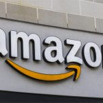 Amazon Turns To Manufacturers For 'Exclusive' Brands