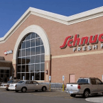 Schnuck Markets goes bigger in digital