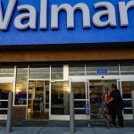Walmart Canada Explores Selling Cannabis-Infused Products