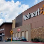 After Buying Flipkart, Walmart Is Expecting Lower Profits — And Investors Are Welcoming The News